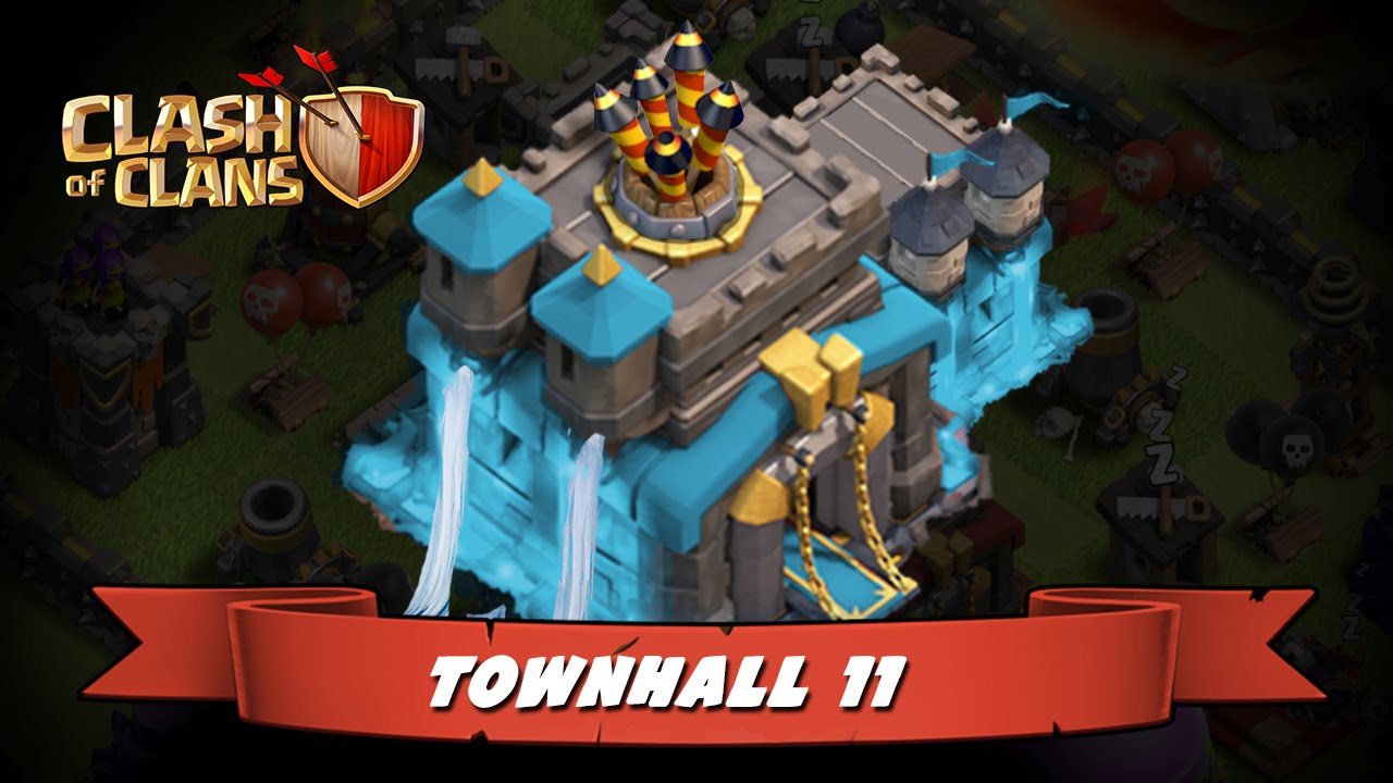 clash-of-clans-townhall-11-updat