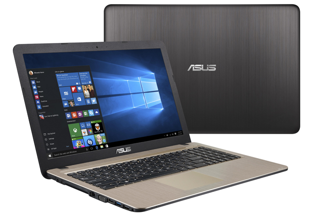 ASUS-X540-Indo-GG