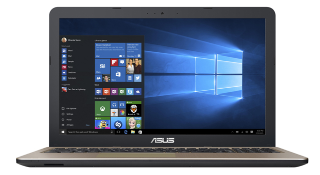 ASUS-X540-Intel-Haswell-GG