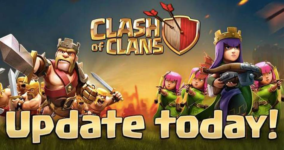 Clash-of-Clans-Clash-of-Clans-Update