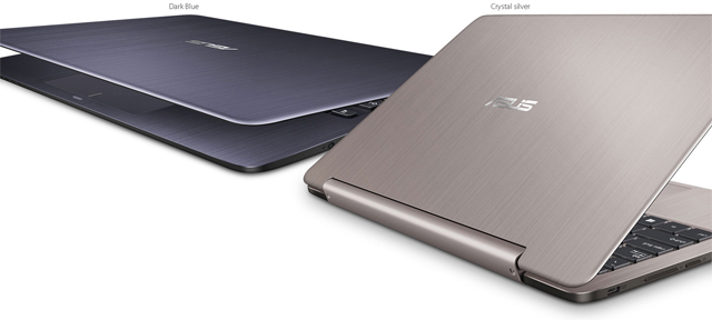 VivoBook-Flip-TP200-Colors
