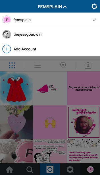 instagram-acc-switching