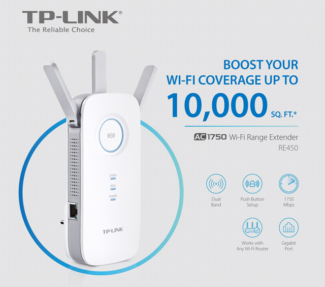 TP-Link-RE450-GG