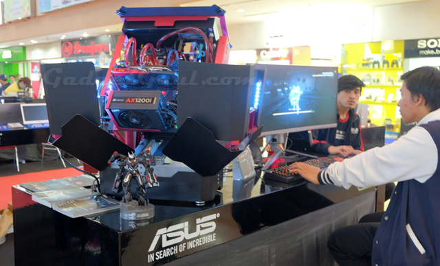 ASUS-Game-Show-2016-Rig