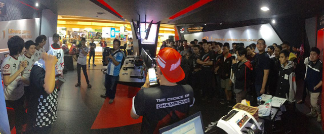 ASUS-ROG-Game-Show-2016