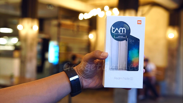 Review-Redmi-Note-3-Pro