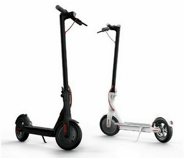 mi-electric-scooter