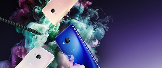 htc-u-play-PDP-Design