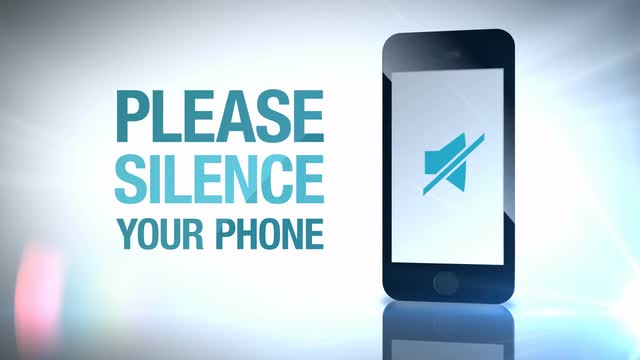please-silence-your-phone_-11beebwr__M0000