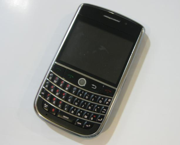gps-qwerty-mobile-phone-g91-9700-2