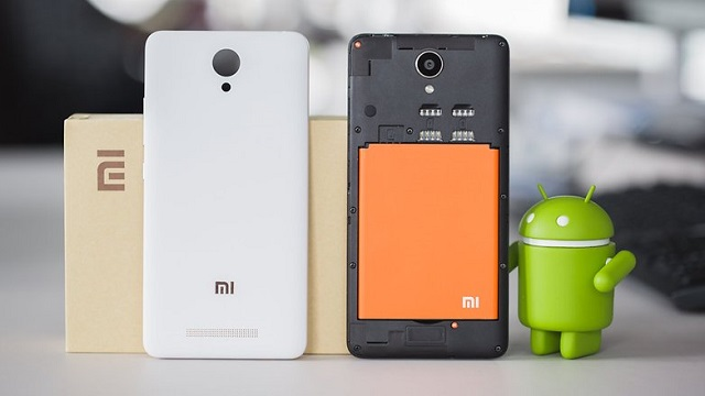 androidpit-redmi-note-2-14-w782
