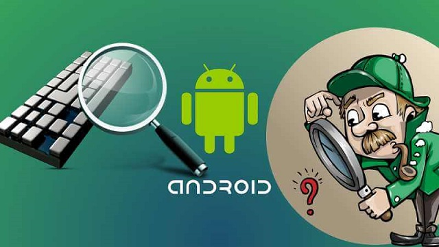 top-3-keylogger-apps-android