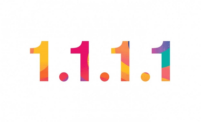 Cloudflare-launches-1.1.1.1-DNS-service-that-will-speed-up-your-internet