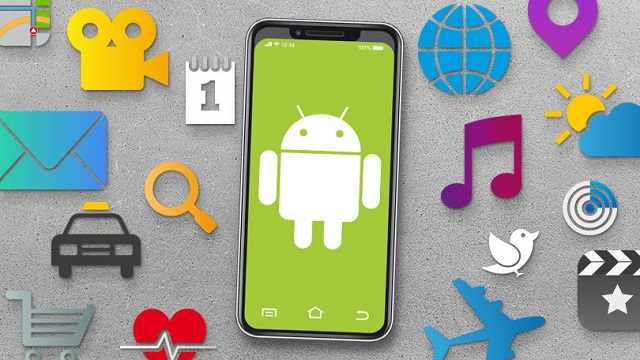 566167-best-android-apps