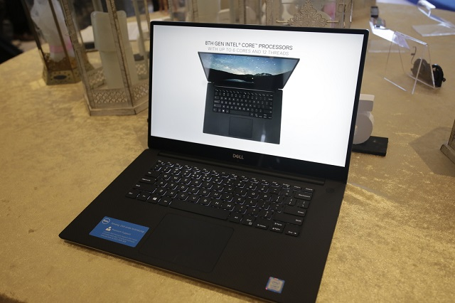 dell xps 15_3